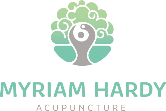 Acupuncture Myriam Hardy